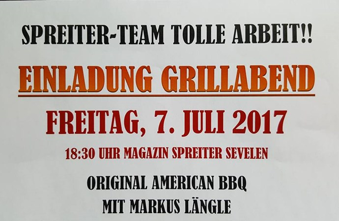 Grillabend-2017